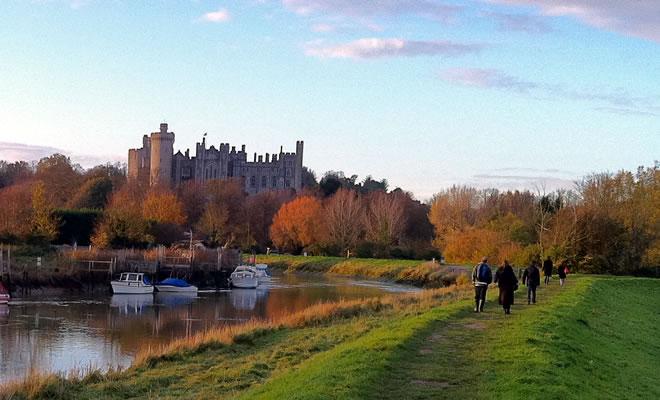 arundel_castle_660x400